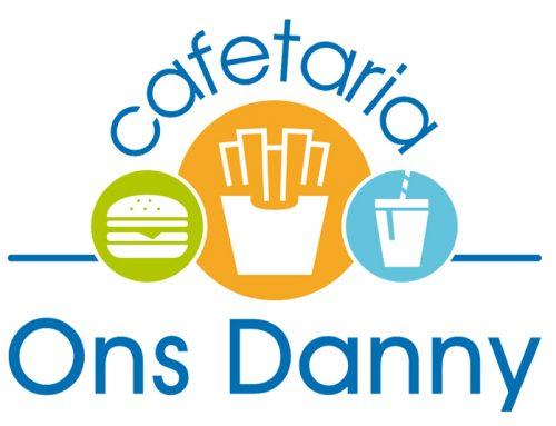 Ons Danny