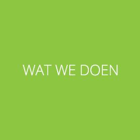 WatwedoenCircle