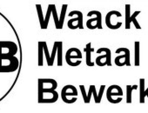 Waack Metaalbewerking