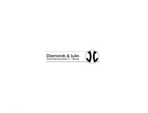 Diamonds & Jules