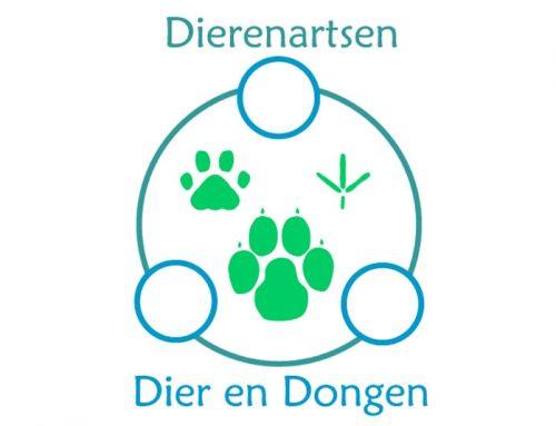 Dier en Dongen